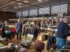 Bergheimer Amateurfunk Flohmarkt