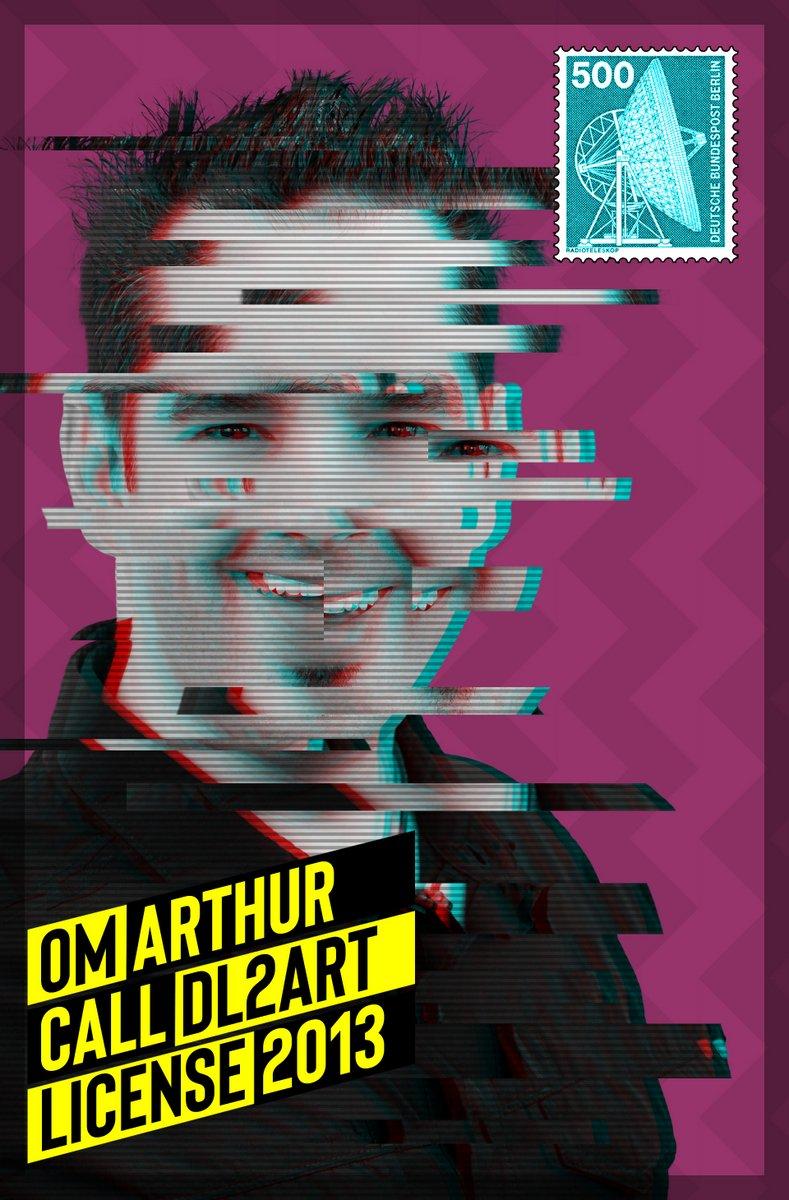 13-portrait-qsl-entwurf-glitch