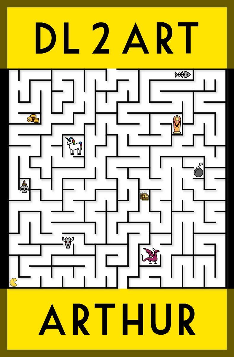 20-qsl-entwurf-labyrinth