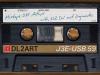 09-real-qsl-entwurf-kassette