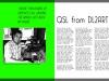 39-real-qsl-entwurf-magazin