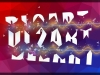 41-qsl-entwurf-ray