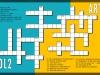 44-qsl-entwurf-crossword