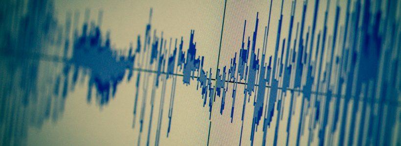 Frequenzen im Jedermannfunk