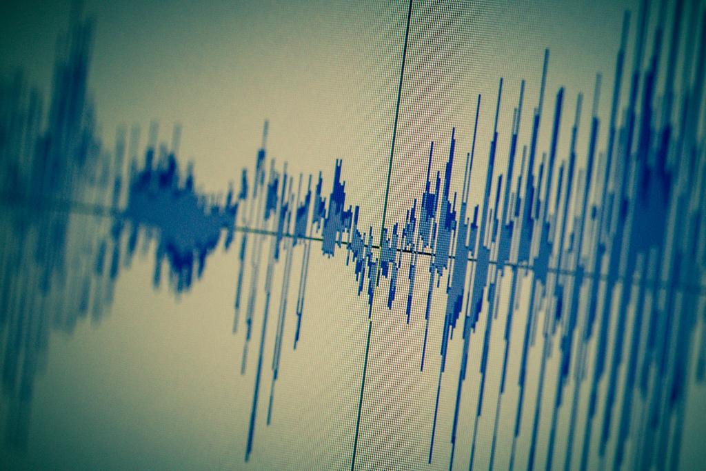 Frequenz