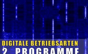 Digimode Programme