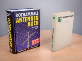 rothammels-antennenbuch-01