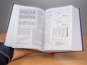 Aktuelle 13. Auflage von Rothammels Antennenbuch