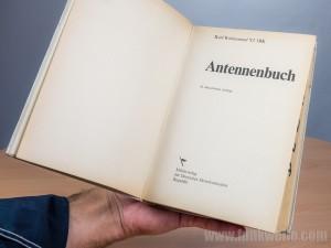 10. Auflage Ost, erschienen 1984